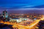 b_150_0_16777215_00_images_Cityofrussia_Chelyabinsk.jpg
