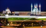 b_150_0_16777215_00_images_Cityofrussia_Kazan.jpg