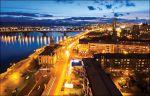 b_150_0_16777215_00_images_Cityofrussia_Krasnoyarsk.jpg