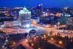 b_150_0_16777215_00_images_Cityofrussia_Novosibirsk.jpg