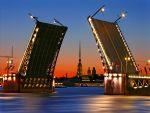b_150_0_16777215_00_images_Cityofrussia_Saint_Petersburg.jpg