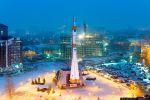 b_150_0_16777215_00_images_Cityofrussia_samara.jpg