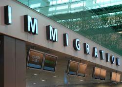 b_250_0_16777215_00_images_imigration.jpg