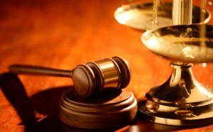 Law & Judicial Universities