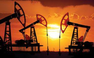 Oil & Gas Universities
