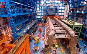 Read more: Engineering / Technical Universities