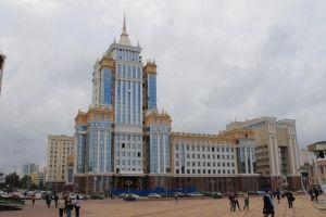 Read more: Mordovia State University named after N.P.Ogareva