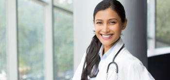 mbbs for indian st 2