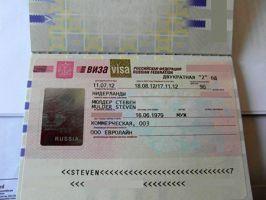 b_350_200_16777215_00_images_sampledata_visa.jpg