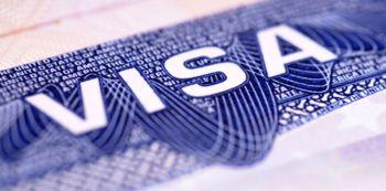 b_350_200_16777215_00_images_visa.jpeg