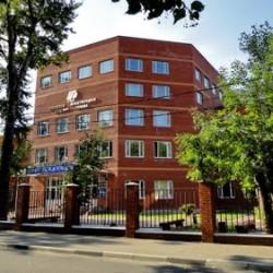 Russian International Academy of Tourism