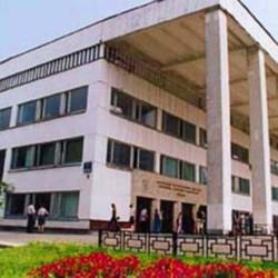 Moscow State Economics University