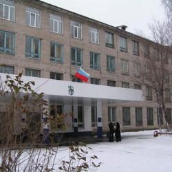 Altai State Technical University I.I.Polzunova