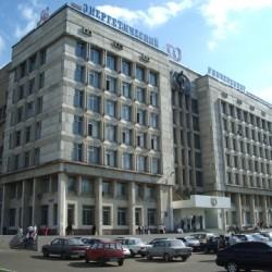Kazan State Power Engineering University