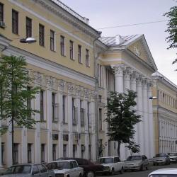 Kazan State Technical University named after A.N. Tupoleva