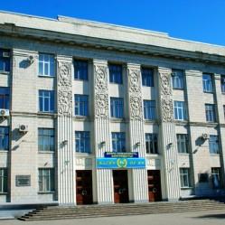 Volgograd State Technical University