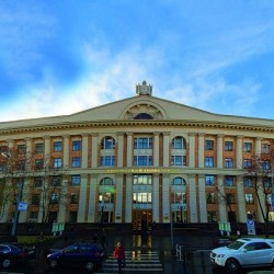 Financial University under the President of Russian Federation