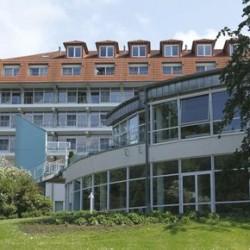 Moscow Institute of Medico-Social Rehabilitation