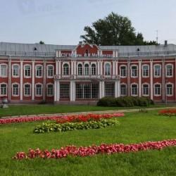 North-Western State Medical University named after I.I. Mechnikova